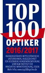 TOP100_Optiker_2016_Kunden