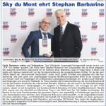2194137_Barbarino