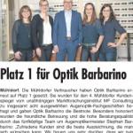 PR_Optik_Barbarino_neu