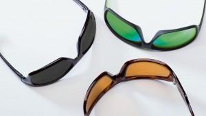 zeiss-sportbrillengläser