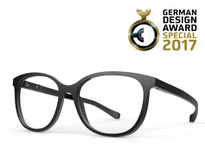 German-design-award-2-Kopie