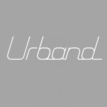 Urband Paris eyewear